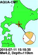 http://jishin.chamu.org/AQUA/AQUA-CMT/201507/20150711000013.d.png