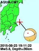 http://jishin.chamu.org/AQUA/AQUA-CMT/201508/20150823000018.d.png