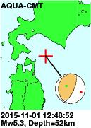 http://jishin.chamu.org/AQUA/AQUA-CMT/201511/20151101000015.d.png