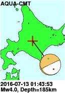 http://jishin.chamu.org/AQUA/AQUA-CMT/201607/20160713000001.d.png