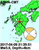 http://jishin.chamu.org/AQUA/AQUA-CMT/201704/20170409000027.d.png