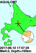 http://jishin.chamu.org/AQUA/AQUA-CMT/201706/20170612000022.d.png