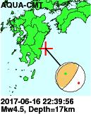 http://jishin.chamu.org/AQUA/AQUA-CMT/201706/20170616000023.d.png