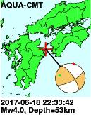 http://jishin.chamu.org/AQUA/AQUA-CMT/201706/20170618000022.d.png