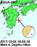 http://jishin.chamu.org/AQUA/AQUA-CMT/201712/20171204000015.d.png