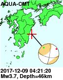 http://jishin.chamu.org/AQUA/AQUA-CMT/201712/20171209000004.d.png