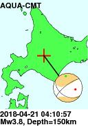 http://jishin.chamu.org/AQUA/AQUA-CMT/201804/20180421000008.d.png