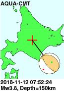 http://jishin.chamu.org/AQUA/AQUA-CMT/201811/20181112000013.d.png