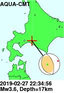 http://jishin.chamu.org/AQUA/AQUA-CMT/201902/20190227000025.d.png