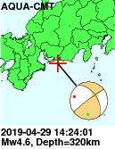 http://jishin.chamu.org/AQUA/AQUA-CMT/201904/20190429000007.d.png