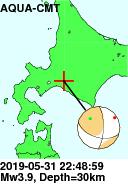 http://jishin.chamu.org/AQUA/AQUA-CMT/201905/20190531000009.d.png