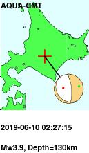 http://jishin.chamu.org/AQUA/AQUA-CMT/201906/20190610000001.d.png