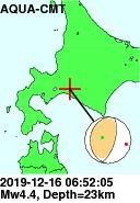 http://jishin.chamu.org/AQUA/AQUA-CMT/201912/20191216000010.d.png