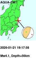 http://jishin.chamu.org/AQUA/AQUA-CMT/202001/20200121000023.d.png