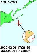 http://jishin.chamu.org/AQUA/AQUA-CMT/202002/20200201000029.d.png