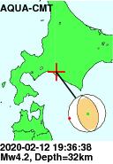 http://jishin.chamu.org/AQUA/AQUA-CMT/202002/20200212000023.d.png