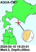 http://jishin.chamu.org/AQUA/AQUA-CMT/202004/20200410000053.d.png