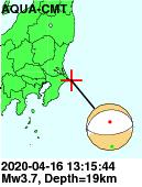 http://jishin.chamu.org/AQUA/AQUA-CMT/202004/20200416000024.d.png