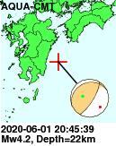 http://jishin.chamu.org/AQUA/AQUA-CMT/202006/20200601000047.d.png