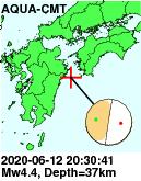 http://jishin.chamu.org/AQUA/AQUA-CMT/202006/20200612000027.d.png