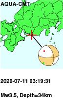 http://jishin.chamu.org/AQUA/AQUA-CMT/202007/20200711000010.d.png