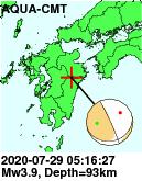 http://jishin.chamu.org/AQUA/AQUA-CMT/202007/20200729000011.d.png