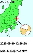 http://jishin.chamu.org/AQUA/AQUA-CMT/202009/20200910000012.d.png