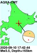 http://jishin.chamu.org/AQUA/AQUA-CMT/202009/20200910000021.d.png