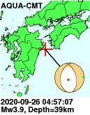 http://jishin.chamu.org/AQUA/AQUA-CMT/202009/20200926000007.d.png