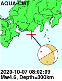 http://jishin.chamu.org/AQUA/AQUA-CMT/202010/20201007000004.d.png