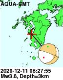 http://jishin.chamu.org/AQUA/AQUA-CMT/202012/20201211000010.d.png
