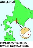 http://jishin.chamu.org/AQUA/AQUA-CMT/202101/20210127000007.d.png