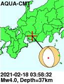 http://jishin.chamu.org/AQUA/AQUA-CMT/202102/20210218000002.d.png