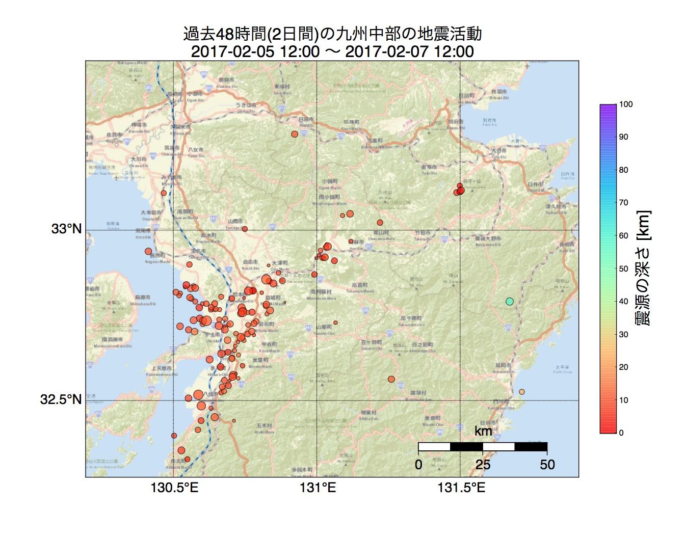 http://jishin.chamu.org/aso/20170207_2.jpg