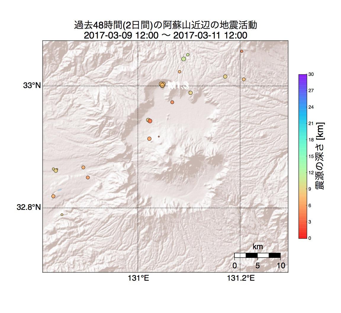 http://jishin.chamu.org/aso/20170311_1.jpg