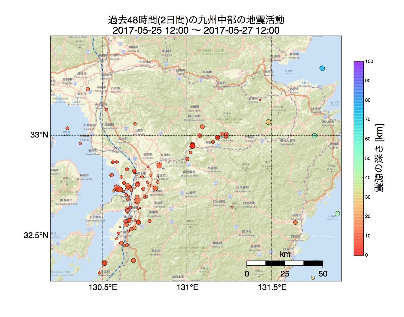 http://jishin.chamu.org/aso/20170527_2.jpg