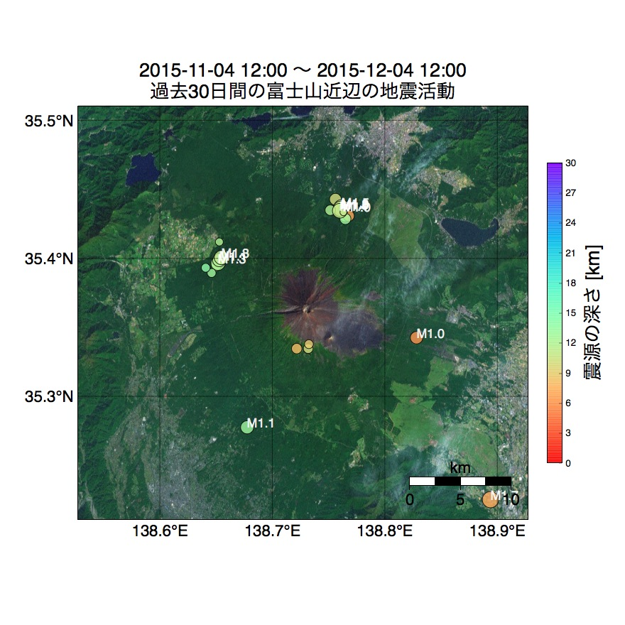 http://jishin.chamu.org/fuji/20151204_1.jpg