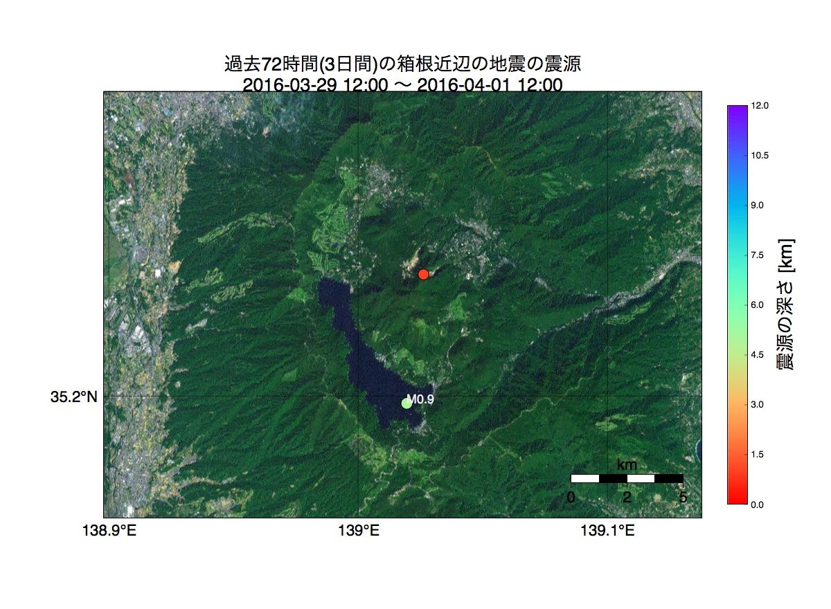 http://jishin.chamu.org/hakone/20160401_2.jpg