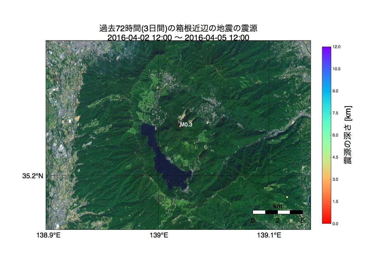 http://jishin.chamu.org/hakone/20160405_2.jpg