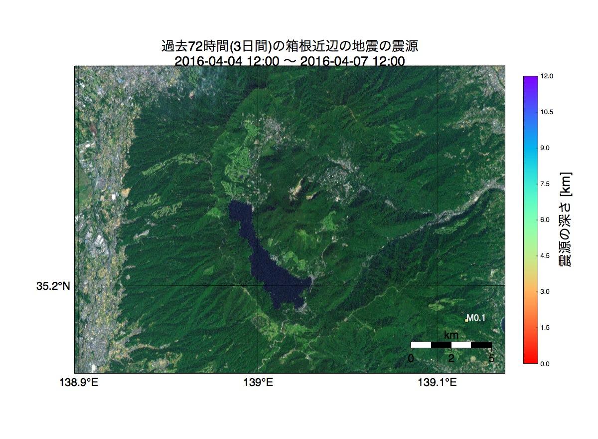 http://jishin.chamu.org/hakone/20160407_2.jpg