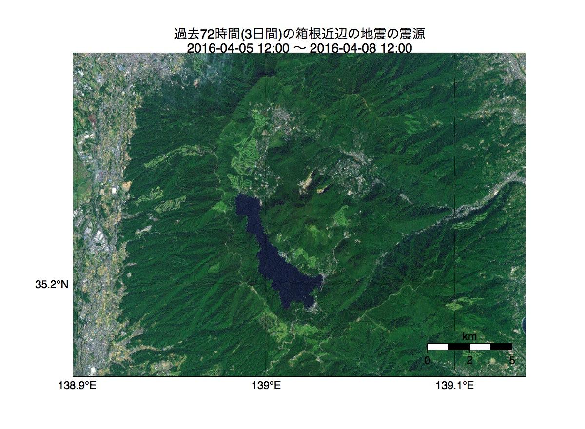 http://jishin.chamu.org/hakone/20160408_2.jpg