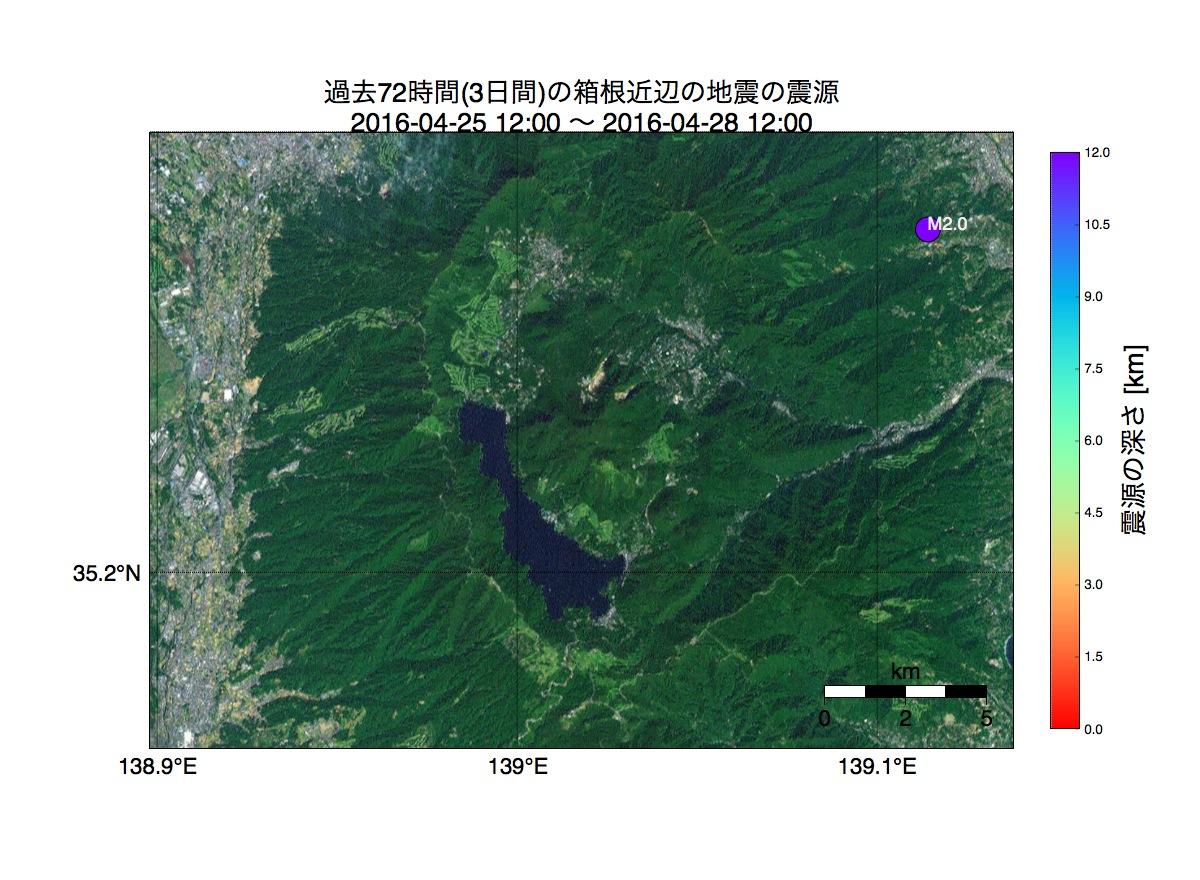http://jishin.chamu.org/hakone/20160428_2.jpg