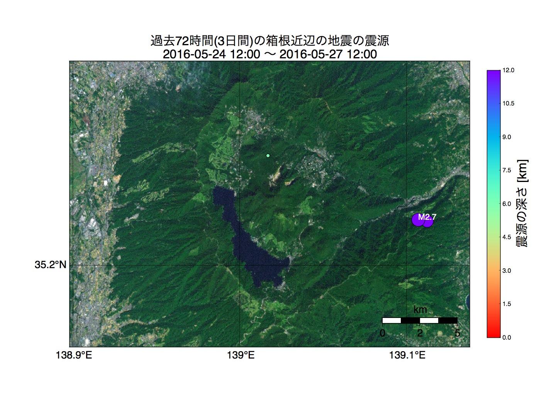 http://jishin.chamu.org/hakone/20160527_2.jpg