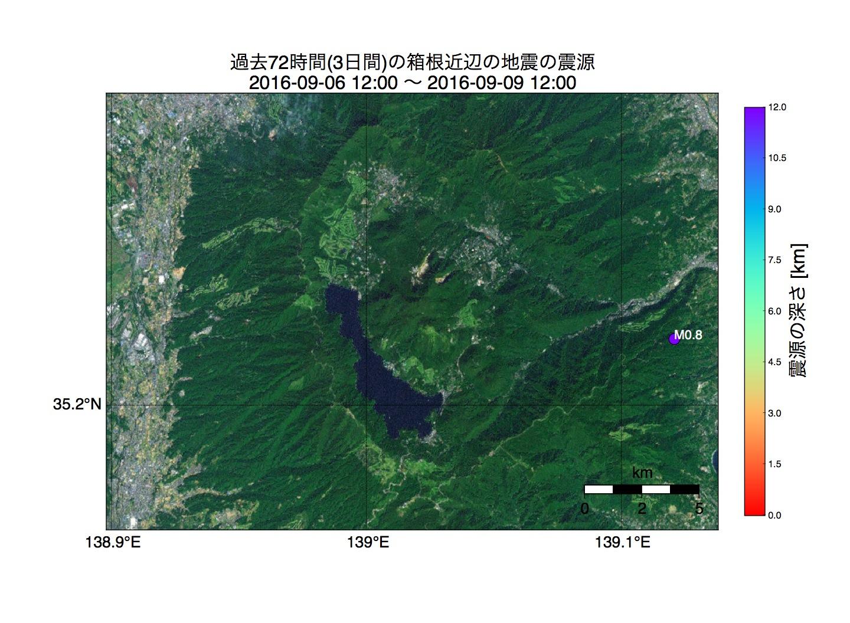 http://jishin.chamu.org/hakone/20160909_2.jpg