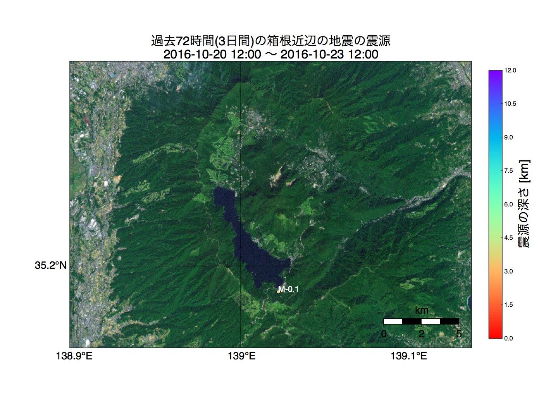 http://jishin.chamu.org/hakone/20161023_2.jpg