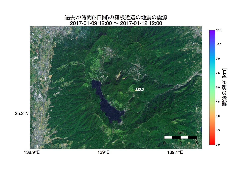 http://jishin.chamu.org/hakone/20170112_2.jpg