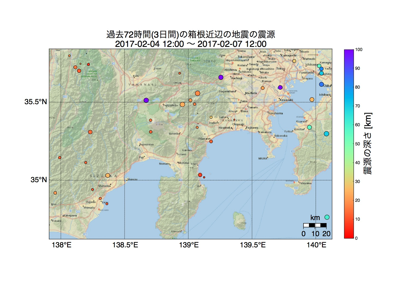 http://jishin.chamu.org/hakone/20170207_1.jpg