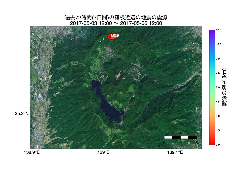 http://jishin.chamu.org/hakone/20170506_2.jpg