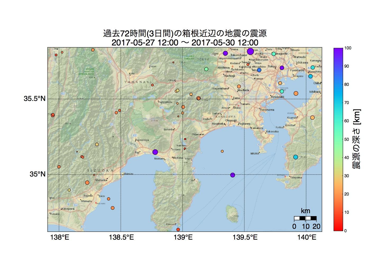 http://jishin.chamu.org/hakone/20170530_1.jpg