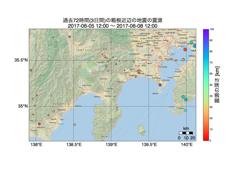 http://jishin.chamu.org/hakone/20170608_1.jpg